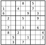 Sudoku Puzzle Challenge: Complete Solving Guide