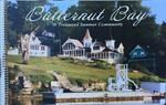 """Butternut Bay: a Treasured Summer Community"""