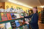 New Chapter for Leeds County Books