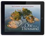 "Update for ""One in a Thousand"""