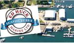 125 Years of Boating at Ed Huck Marine