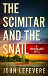 Book Review: The Scimitar and the Snail