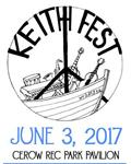 8th Annual KeithFest