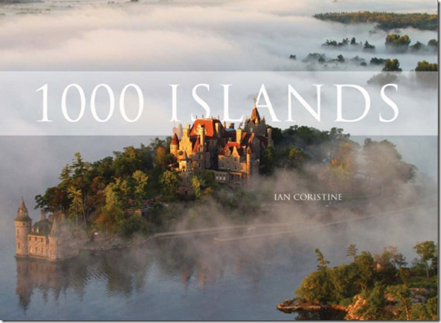 1000 Islands Cover CS_NEW.indd