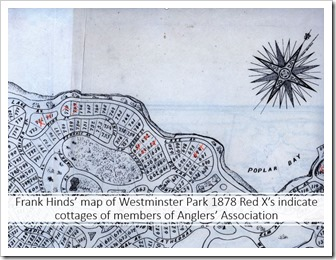 Hinds Map caption