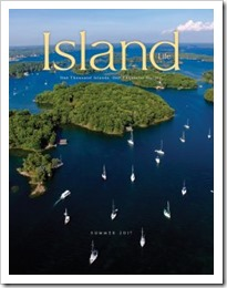 Island-Life-2017-Cover-231x300
