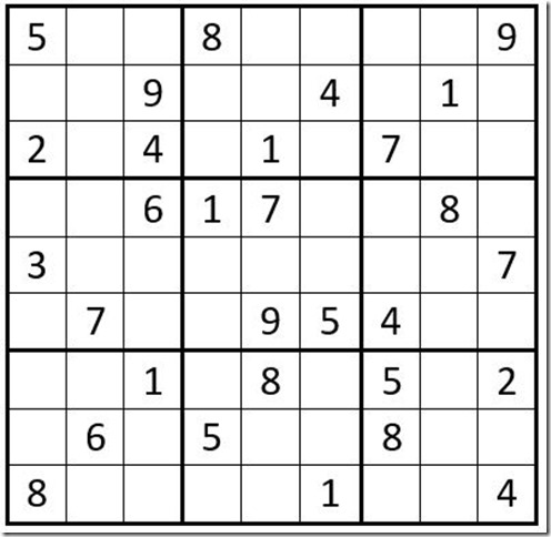 July_16_Puzzle1