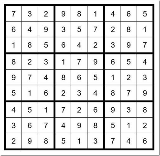 Puzzle 42-13